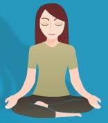 Sahaja Meditasyon